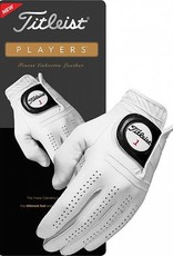 Footjoy Titleist players woman L