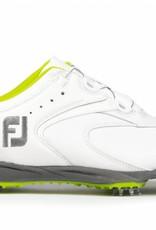 Footjoy Footjoy Hydrolite