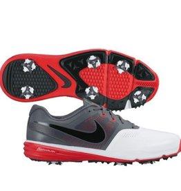 Nike Nike lunar command