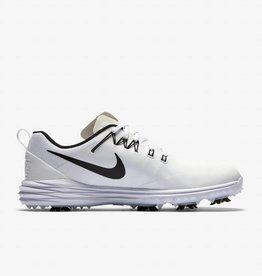 Nike Nike lunarlon white