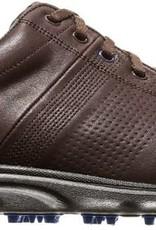 Footjoy Footjoy DryJoys Casual