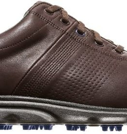 Footjoy Footjoy DryJoys Casual