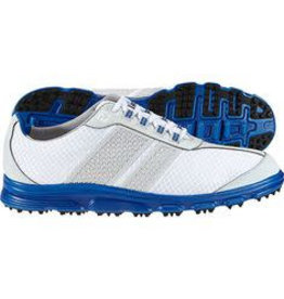 Footjoy Footjoy superlites CT