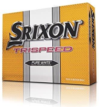 Srixon Srixon trispeed
