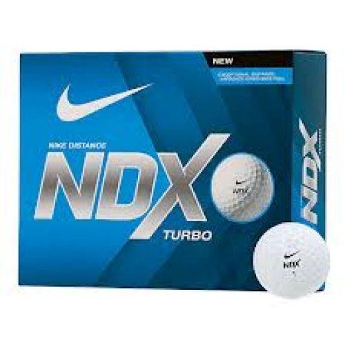 Nike Nike NDX