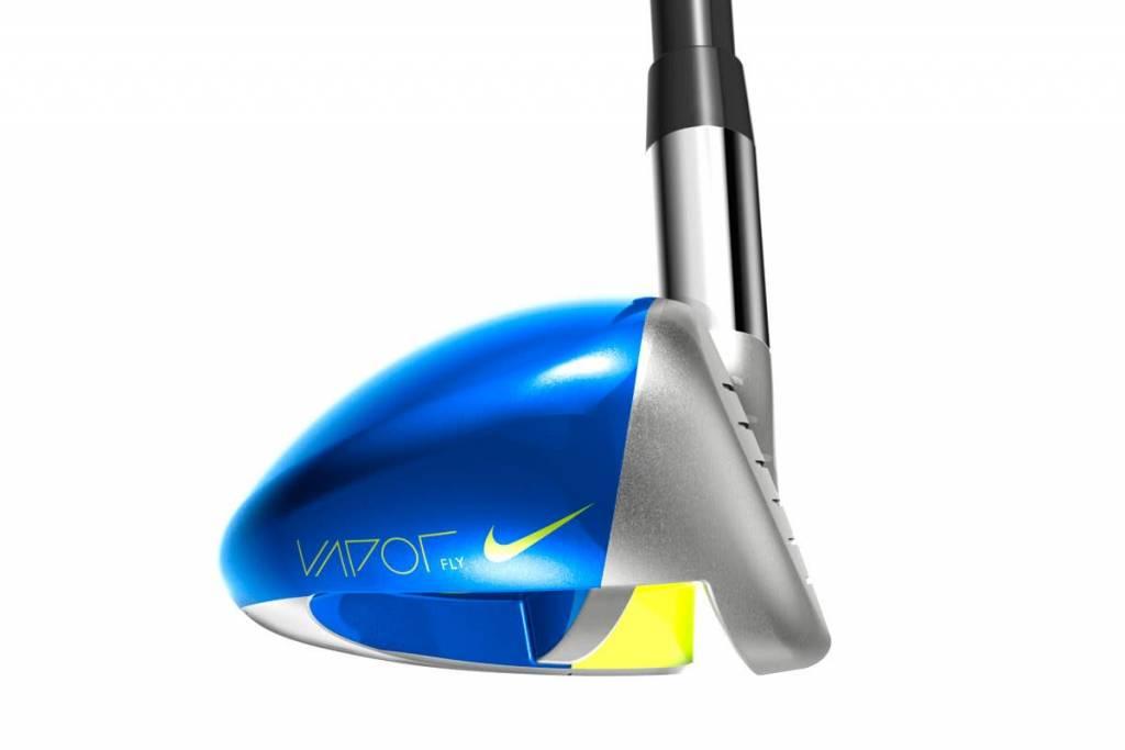 Nike Nike vapor fly mrg hybrid 5 flex A RH