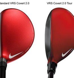 Nike Copy of Nike vapor hybride 4 flex S RH