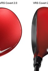Nike Copy of Nike covert hybrid 3 flex R RH