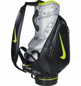 Nike Nike pro golfbag 15 black