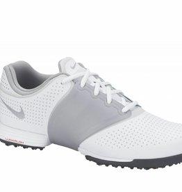 Nike Nike lunar embellish