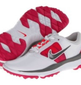 Nike Nike lunar control ladies
