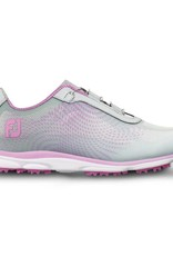 Footjoy Footjoy empower ladies