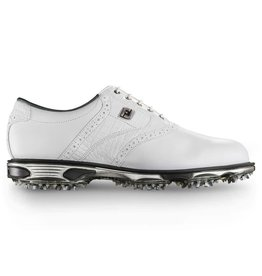 Footjoy Footjoy dryjoys womans