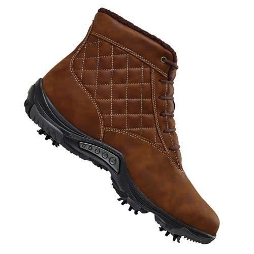 Footjoy Footjoy boot