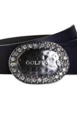 Golfino Golfino sparkling belt