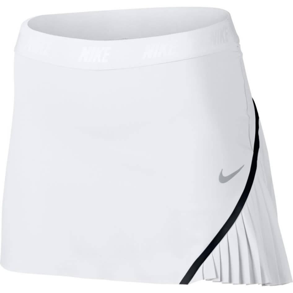 Nike Nike flx skort
