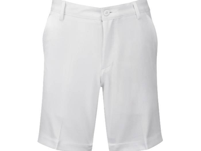 Footjoy Footjoy junior shorts
