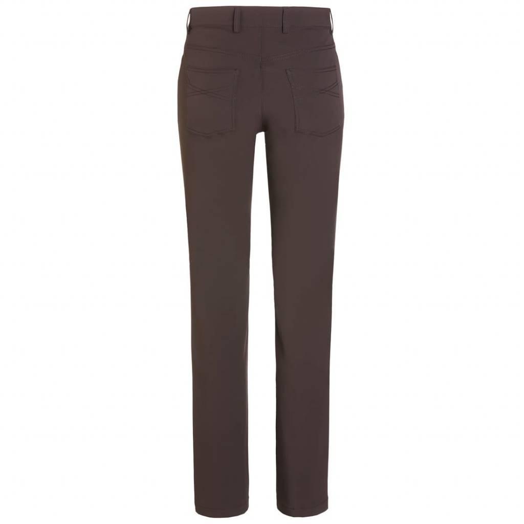 Golfino Golfino 4 way stretch thermal trouser