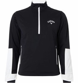 Callaway Callaway nautical thermal jacket