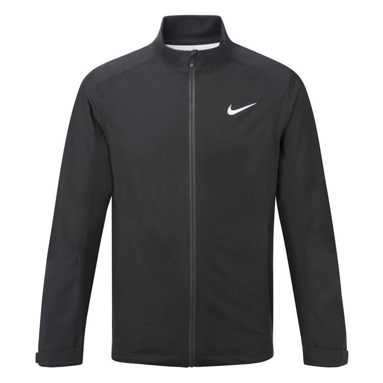 Nike Nike hyperadapt rain jacket