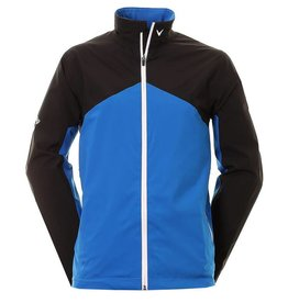 Callaway Callaway tour waterproof jacket