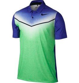 Nike Nike mobility fade polo