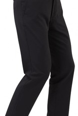Footjoy Footjoy performance trousers