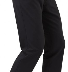Footjoy Footjoy performance trousers