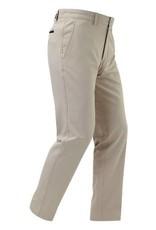 Footjoy Footjoy slim fit trousers khaki/black