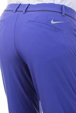 Nike Nike flx pant slim