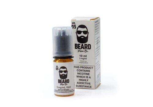 Beard Vape Beard Vape - 05