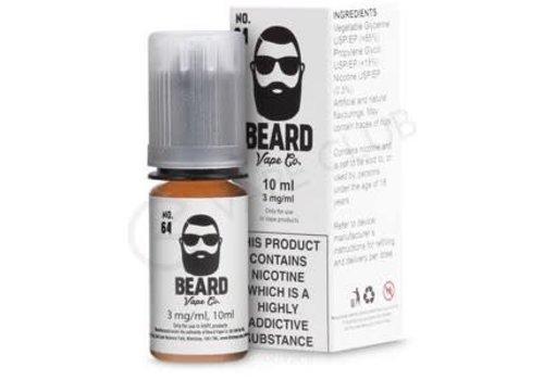 Beard Vape Beard Vape - 64