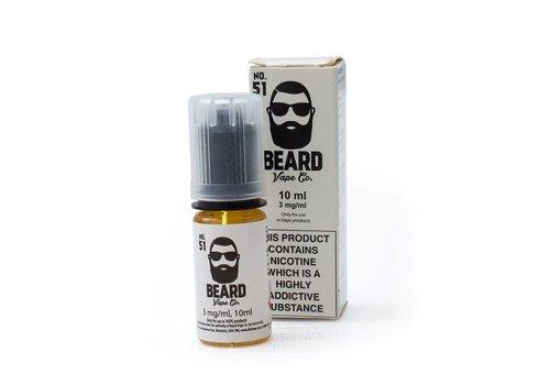 Beard Vape Beard Vape - 51