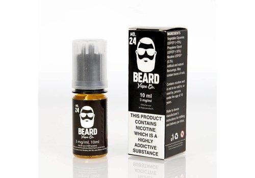 Beard Vape Beard Vape - 24