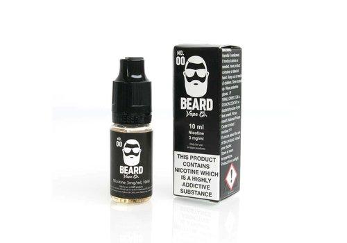 Beard Vape Beard Vape - 00