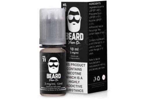 Beard Vape Beard Vape - 71