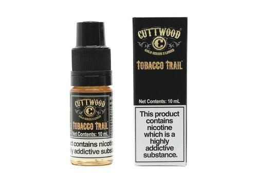 Cutwood Cuttwood - Tobacco Trail