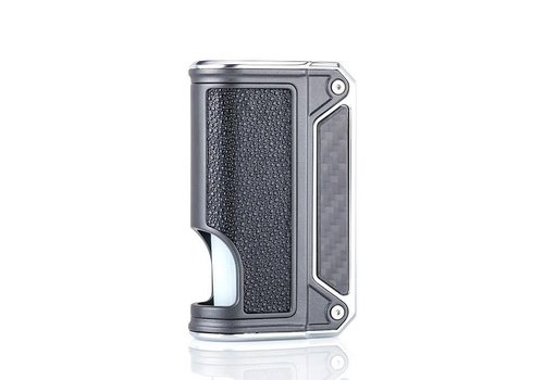 Lost Vape Lost Vape - Therion DNA75C Squonk Mod