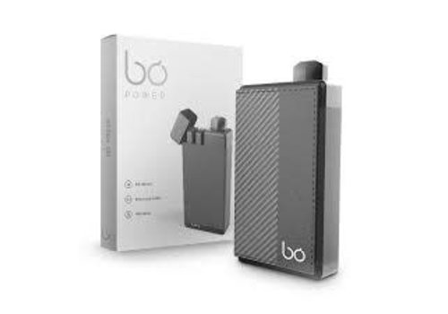 Bo Bo Powerbank