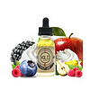 Kilo Kilo - Fruit Whip 50 ML (Plus)