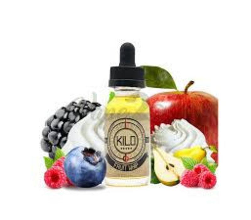 Kilo - Fruit Whip 50 ML (Plus)