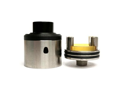 Odis Collection Odis Collection - O Atty V2 RDA