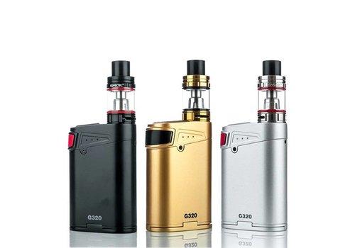 Smok Smok - G320 Kitt