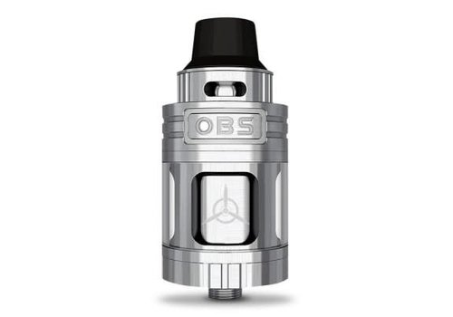 OBS OBS Engine Mini RTA