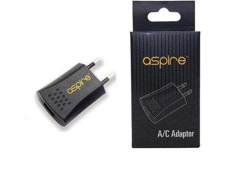 Aspire Aspire - A/C Adapter