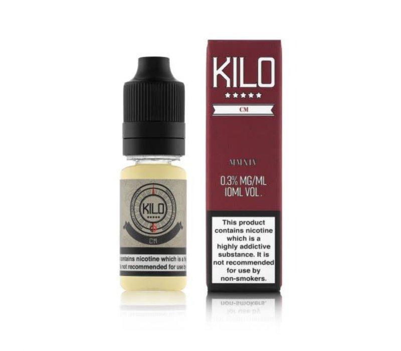 Kilo - CM