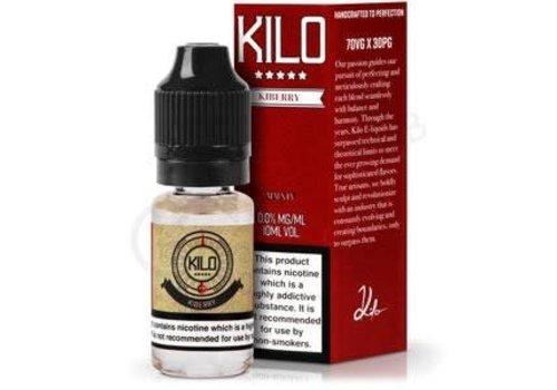 Kilo Kilo - Kiberry