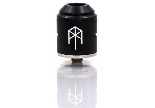 Vamp Vamp - 24 MM 2 Post Terk RDA