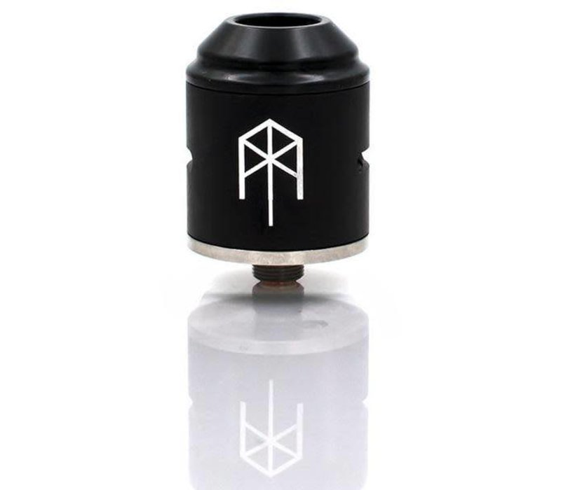 Vamp - 24 MM 2 Post Terk RDA