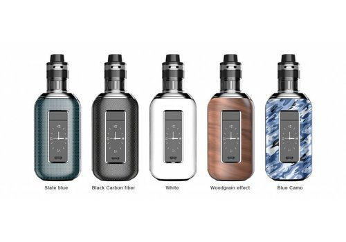 Aspire Aspire - Skystar Revvo Kit